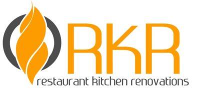 RKR  Contractors
